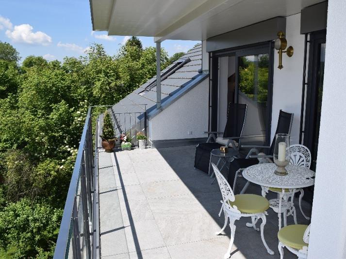 Wohnung Am Bodensee Kaufen : ferienwohnung waltraud am bodensee 4 personen manz ~ Watch28wear.com Haus und Dekorationen
